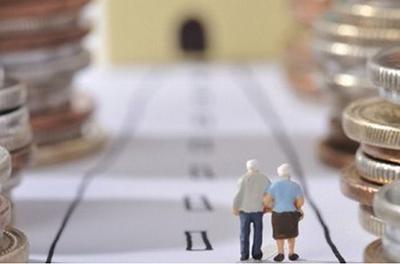 Как изменится старость украинцев: главные поправки в пенсионное законодательство