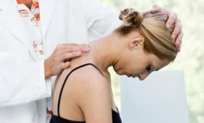 Сегодня собственная шея убивает втрое больше людей, чем онкология. ВИДЕО