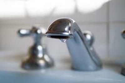 В Донецке на два дня отключат холодную воду в четырех районах