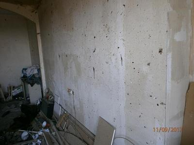 Установлена причина смертельного взрыва в Мариуполе