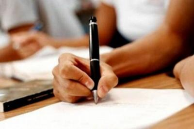 В списках больше не значится: МОН Украины полностью исключил русский язык из программы по тестированию учащихся, названа главная причина