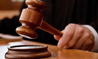 Женщине-снайперу террористов «ДНР» грозит до 15 лет заключения