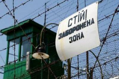 В Украине могут закрыть незаполненные тюрьмы