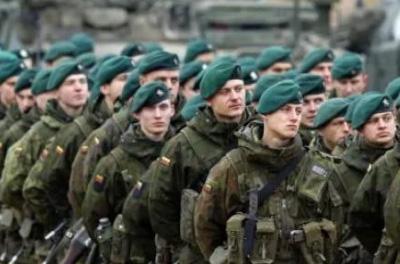 Беларусь готова указать России на дверь