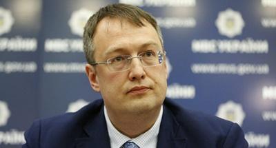Геращенко рассказал об объединении «Народного фронта» и «Блока Петра Порошенко»