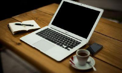 Как продлить жизнь аккумулятора ноутбука