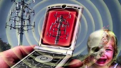 Почему опасно ставить заряжать смартфон на ночь