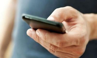 Мобильный и интернет отключат назойливым украинцам