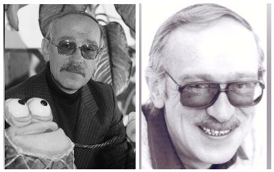 В Москве скончался основатель КВН