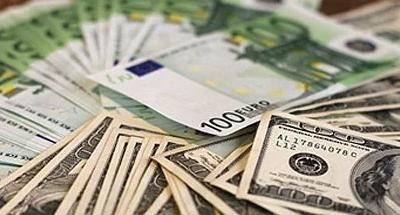 Новый курс евро шокирует украинцев