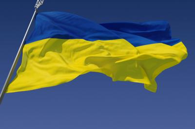 Историк: Настоящего мира в Украине не будет через несколько лет, мир полностью изменится