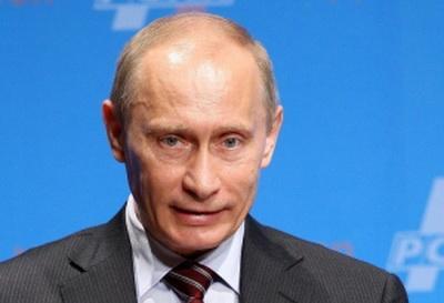 Путин живет в страхе: в Кремле панически боятся, что Украина соберется с силами и освободит Донбасс военным путем, - Карин