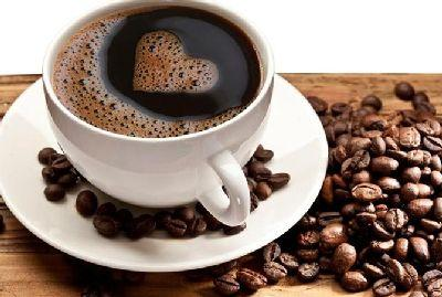 В каком случае кофе поможет похудеть