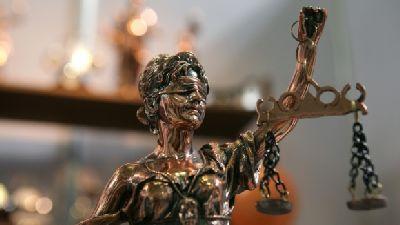 """Суд арестовал директора """"Укргаздобычи"""" с возможностью внесения залога 5 млн гривен"""