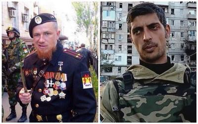 Ищите женщину: у Захарченко неожиданно сделали заявление об убийцах Гиви и Моторолы