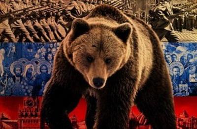 Россия — агрессор. Мариупольцы ответили на вопрос. ВИДЕО