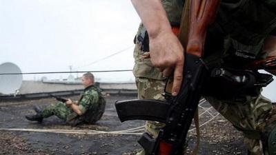 Боевики на Донбассе заговорили о наступлении и начали преследовать мирное население