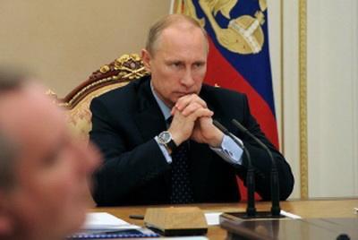 """Путин может пойти на включение Донбасса в состав России: бывший советник главы РФ назвал условие """"крымского сценария"""""""