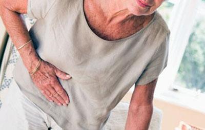 Захворювання печінки: 6 симптомів, які на це вказують