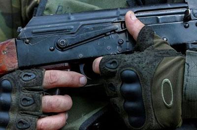 Донбасс содрогается от обстрелов: штаб АТО сообщает о раненых