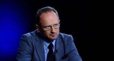 Дипломат выступил с тревожным прогнозом о военных действиях в Крыму