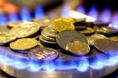 Сергей Тарута: Украина не будет торговать Крымом за газ