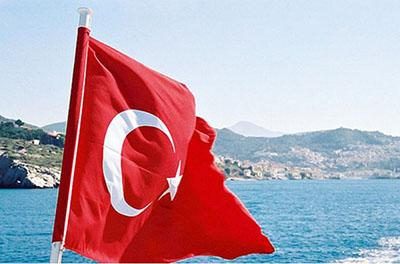 Турция «перекрыла кислород» России в Черном море