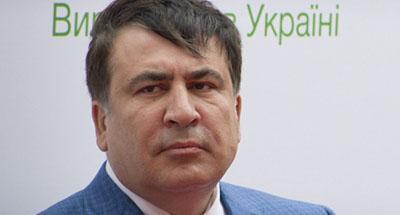 Блогер: палітра соратників Саакашвілі стає все багатшою, наступним стане Янукович
