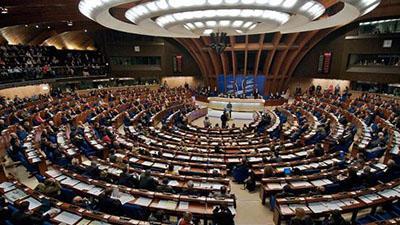 С России могут снять санкции: в Украине ответили на резолюцию ПАСЕ