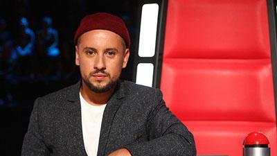 Популярного украинского певца не пустили в тур по США