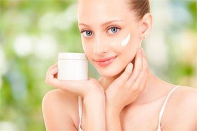 Как ухаживать за своей кожей осенью
