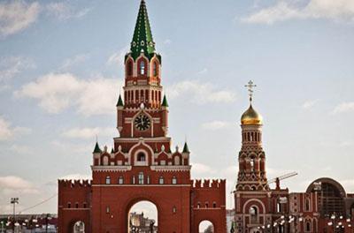 В России рассказали о мощном оружии против Украины