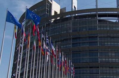 В здании Совета ЕС около 20 человек отравились токсичными испарениями