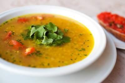 Развенчаны пять самых популярных мифов о супе