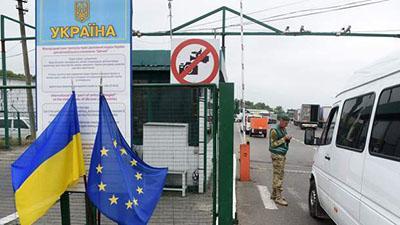 Для вступления в Шенген у Украины есть препятствия помимо войны и оккупации – эксперт