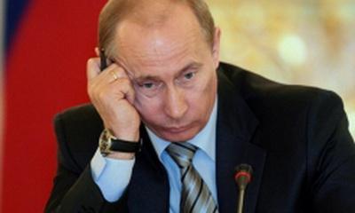 Последняя попытка выскочить из петли: Пионтковский рассказал, как собственное окружение заставит Путина капитулировать на Донбассе