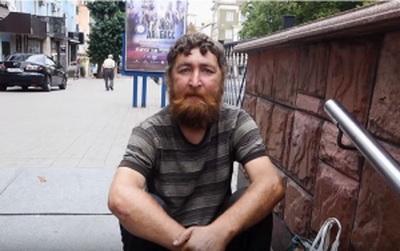 """Поддельный McDonalds, наемник-бомж и цены в """"ДНР"""": как сегодня живет оккупированный Донецк. ВИДЕО"""
