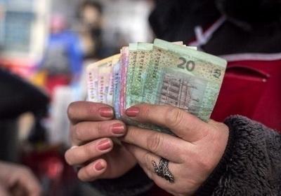 Экономист: В 2017-2020 годы роста доходов украинцев не будет