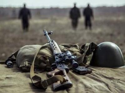 Блогер: Боевики ОРДЛО несут большие потери