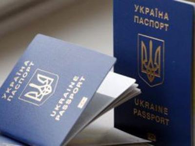 Права и обязанности переселенцев Донбасса: самые популярные домыслы
