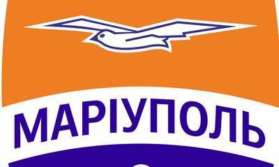 """""""Мариуполь"""" отказал """"Динамо"""" в переигровке"""