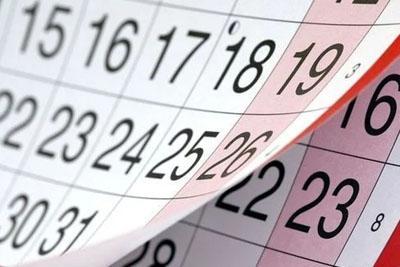 Украинцев могут порадовать новым выходным, все подробности