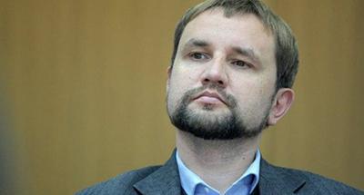 Вятрович снова собирается переформатировать праздники в Украине