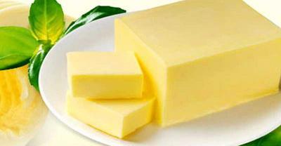 Названы 15 образцов сливочного масла, способного нанести невосполнимый вред здоровью