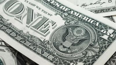 Аналитики подсчитали оффшорные богатства олигархов