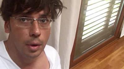 Максим Галкин рассказал о семье Михаила Задорнова и его отказе от лечения