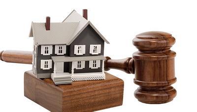 В «ДНР» рассказали, с какой суммы коммунального долга могут забрать квартиру