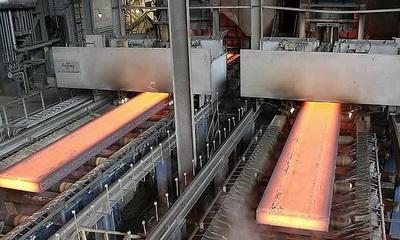 Болезненные вывоз и ввоз: В «ЛНР» готовят к запуску Алчевский металлургический комбинат