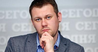 Журналист выступил с неутешительным прогнозом о войне на Донбассе