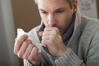 Древний рецепт домашнего сиропа удалит мокроту из легких и избавит от кашля всего за 2 дня! Только 2 ингредиента!ВИДЕО